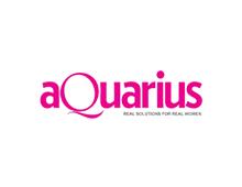 aquarious1