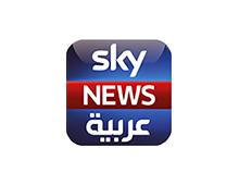 sky-news2
