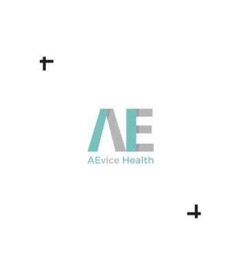 AeVice-health
