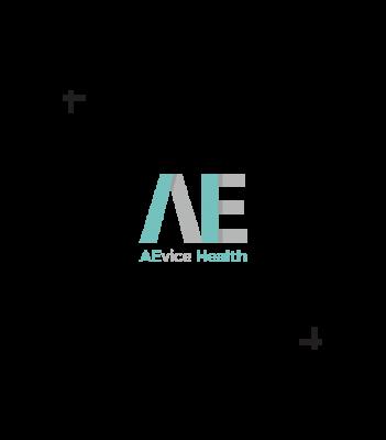 AeVice-health