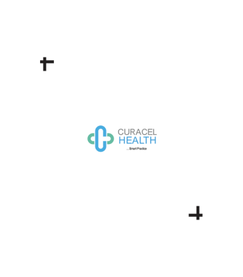 Curacel-health