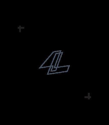 4l-logo