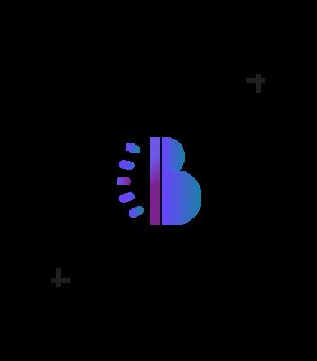 Brightshift Logo